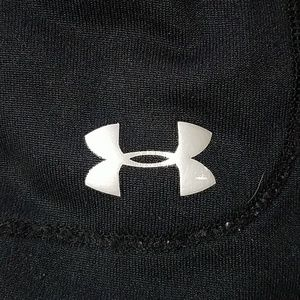 Under Armour polyester joggers